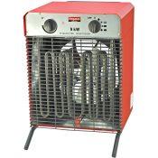 Elektriline soojapuhur 9kw